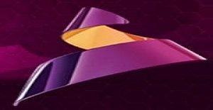 قناة العهد الفضائية