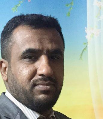 سعد بطاح