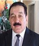 Photo of ما هو المتوقع بعد الأستفتاء في اقليم كوردستان؟
