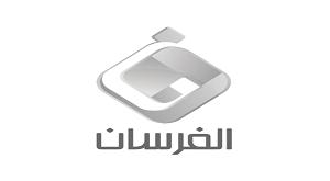 قناة الفرسان