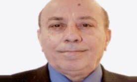 الشماس د. كوركيس مردو