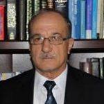 د . عبدالله مرقس رابي