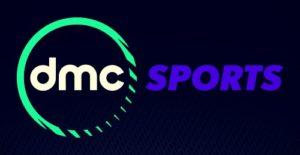 dmc-sports.live