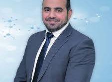 أ.د. محمد عبد الرحمن يونس