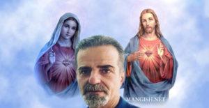 أمجد عيسى