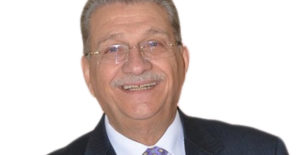 غازي ابراهيم رحو