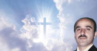 خيري عيسى ايشو قلو