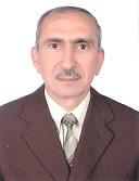 مازن محمود